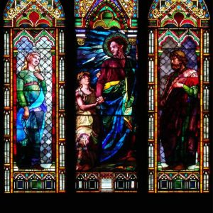 g-Lafarge-stained-glass-BIG